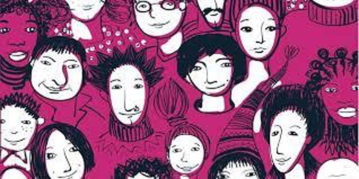Full Talk for Health Peer Counselling Skills Programme image