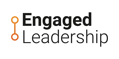 DNA Coach - The Engaged Leadership Programme - Newcastle tickets
