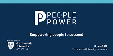 People Power tickets
