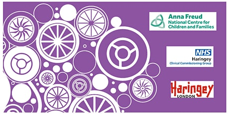 Haringey Schools In Mind Programme - Workshop 2 tickets