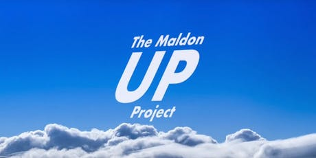 Report Launch: The Up Project: Exploring the Benefits of Intergenerational Interactions to Children & Older Adults tickets