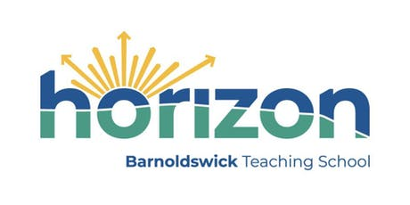 Teaching Modern Foreign Languages in Primary Schools tickets