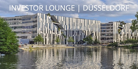 Rotonda Investor Lounge (Düsseldorf) Tickets