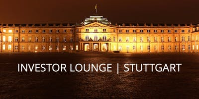 Rotonda Investor Lounge (Stuttgart)