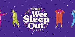 Wee Sleep In
