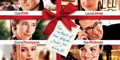 Love Actually, with Elle & the Pocket Belles tickets