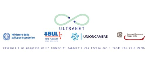 La Banda Ultralarga per l'economia digitale: focus sulla cybersecurity