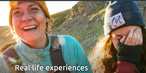 Real Life Experiences with Intrepid Travel