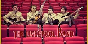 Liverpool Band