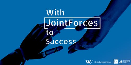 JointForces #18
