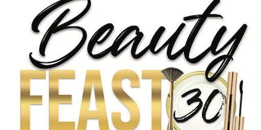 Beauty Feast 30