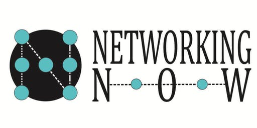 Networking Now Open House