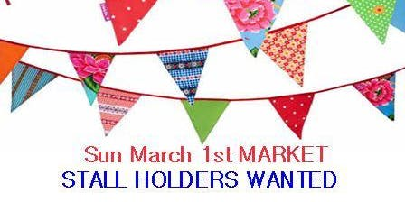 Hope Valley  Market & Car Boot Sale