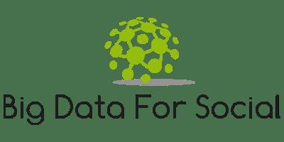 Big Data For Social. Servizi alla Persona e Innovazione Tecnologica