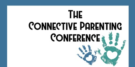 The Connective Parenting Conference - Leicester 2020 tickets