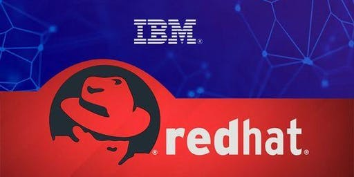 Data and AI - IBM and Red Hat