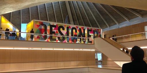 Design Heritage: Concepts, Contexts, Politics