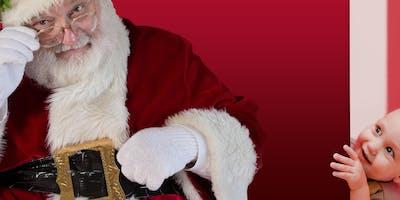 Feliz Navidad Gifts $2,000
