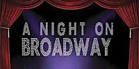 A Night On Broadway Autism Gala 2020