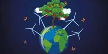 Valeurs réelles et enjeux de la Biodiversité