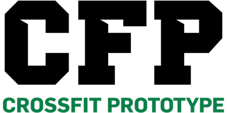 CrossFit Prototype Annual Holiday Party tickets