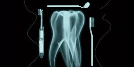 A Practical IRMER18 and IRR17 Update for Dentists Qualified DCP's tickets