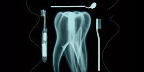 A Practical IRMER18 and IRR17 Update for Dentists Qualified DCP's