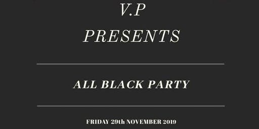 VP private party