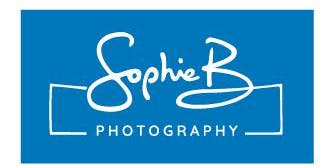 Photography Workshop with Sophie B - Friday 6th December 2019