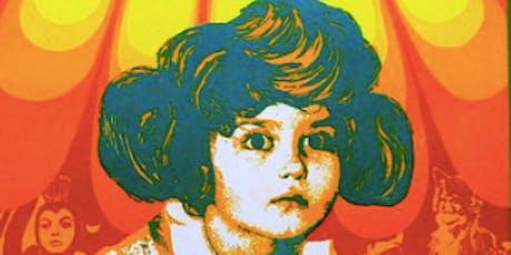 Romanian Classics: Veronica (1973) tickets