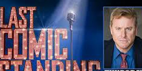 Jimmy Shubert Saturday March 14th at Lots of Laughs  tickets