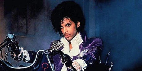 Purple Rain: A Celebration of Prince tickets