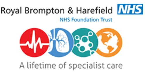 Harefield Cardio-Respiratory MRCP PACES Course