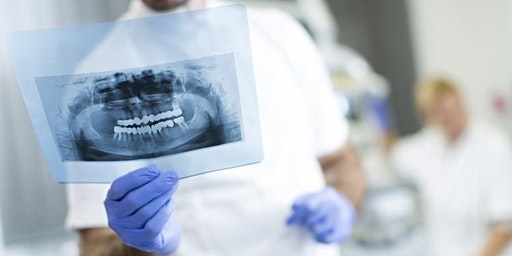 A Practical IRMER18 and IRR17 Update for Dentists and Qualified DCP's