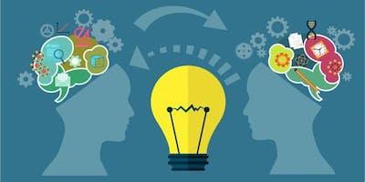 Strengthen Your Organization - Growth Mindset Workshop