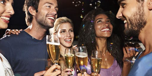 Meet, Mingle & Sing with Ladies & Gents! (25-45)(FREE DRINK/HOSTED)Toronto