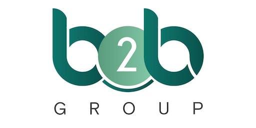B2B Group Automotive