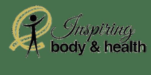 Wellness Open House Extravaganza