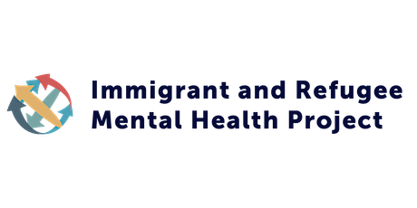 Webinar: Working with refugees in shelters tickets