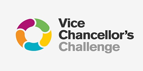 Vice-Chancellor's Challenge - Launch Event tickets