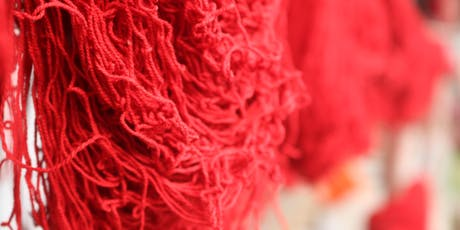 Menstruation: representing experiences from the Global South and North tickets