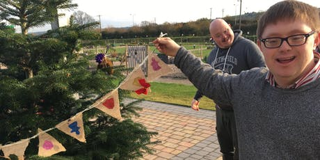 Christmas Tree Sales at Field of Dreams tickets