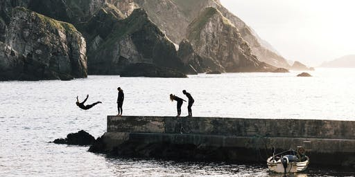 FINISTERRE | EQUITY FOR SEA LOVERS