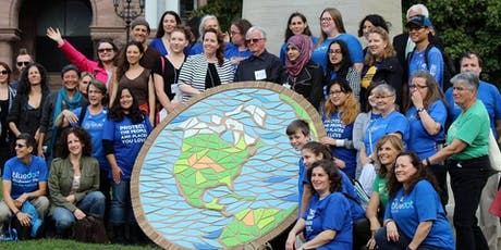 Ontario Blue Dot Plus 5: A Celebration of Environmental Rights in Canada tickets