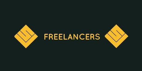 Freelancers : How to Achieve Sustainable Growth tickets