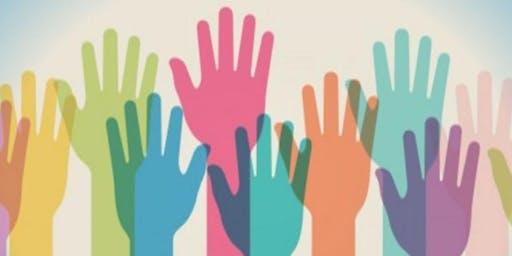 Voting Membership Meeting and Free CEU