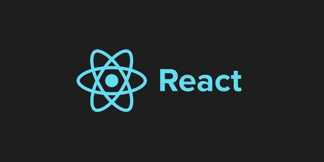 Introductory class on HTML and CSS with React tickets