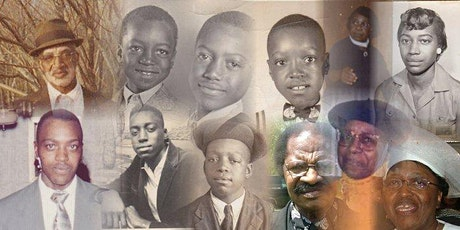 Bullock Family Reunion 2020: Celebrating the Legacy of Mary and Charlie James Bullock, Sr. tickets