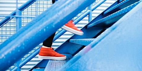 Jumpstart 1-Day Bootcamp: Health and Wellness Innovation tickets