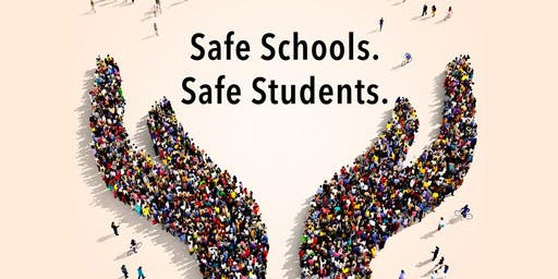 AA#1597:Improved Crisis Decision Making for Safer School Environments(6655)